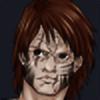 Kayserend's avatar