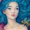 kayshasiemens's avatar