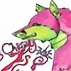 KayShay124's avatar