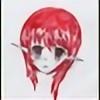 KaysLogic's avatar