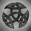 Kaysnee's avatar