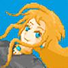 Kayspriter's avatar