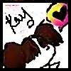 KayStreet's avatar