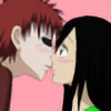 kaytakimoto03's avatar