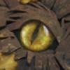 Kaytara's avatar