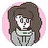 kaytbear's avatar