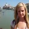Kaytcatz's avatar