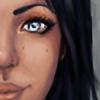 kaytee-23's avatar