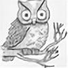 KayTee2001's avatar
