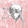 Kayteebee's avatar