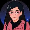 kaythefae's avatar