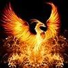 kaythephoenixfire's avatar