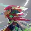 Kaytho's avatar