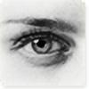 kaytii's avatar
