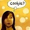 Kaytishu's avatar