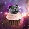 Kaytlinluvztom's avatar