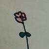 kaytothewin's avatar