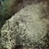 Kaytou-meter's avatar