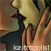 Kaytropolist's avatar
