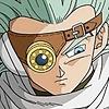 Kaytto97art's avatar
