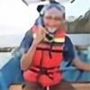kayukembang's avatar