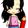 Kayume-Novelist's avatar