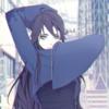 kayumiuchiha's avatar