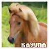 Kayuna's avatar