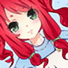 kayurita's avatar