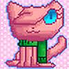 KayurTheCat-Purrrrrr's avatar