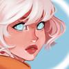 Kayusumi's avatar