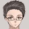 Kayuu-kun's avatar