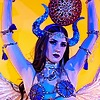 kayvalencebellydance's avatar