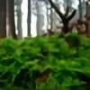 Kayvishond's avatar