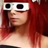 Kaywa's avatar
