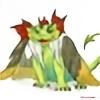 Kaywenn's avatar