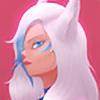 Kaywhox's avatar