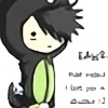 kayXsaysXheyy's avatar
