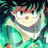 Kayyu2332's avatar