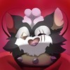 KAYZ0's avatar