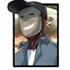 kayzertony's avatar