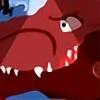 KayzioMau's avatar