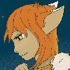KayZKat's avatar