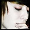 Kaz-A-Mania's avatar