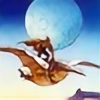 Kaz-Rakaj's avatar