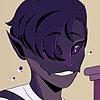 Kaz00-rez's avatar