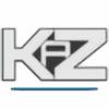 kaz28100's avatar