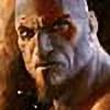 Kaz3ke's avatar