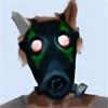 kaz93's avatar