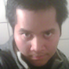 Kaza-SOU's avatar